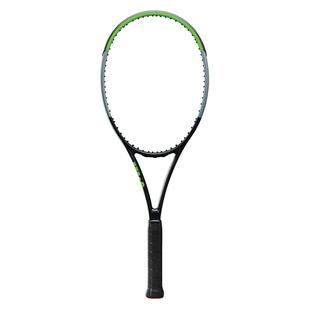 Blade Team - Cadre de tennis pour homme