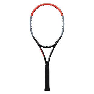 Clash 100 - Cadre de tennis pour homme