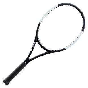 Pro Staff Team - Cadre de tennis pour homme