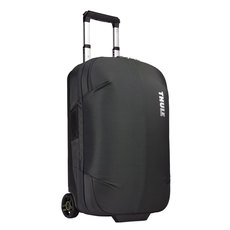 Subterra Carry-On (36 L) - Wheeled Travel Bag With Retractable Handle