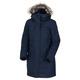 Far Northern - Women's Hooded Jacket   - 0
