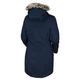Far Northern - Women's Hooded Jacket   - 1