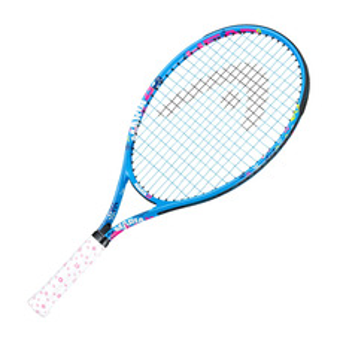 Maria 23 Jr - Junior Tennis Racquet
