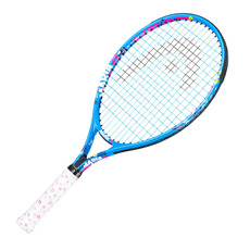 Maria 21 Jr - Junior Tennis Racquet