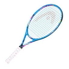 Maria 25 Jr - Junior Tennis Racquet