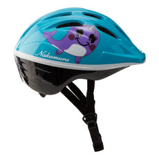 Breezer T - Toddlers'  Bike Helmet