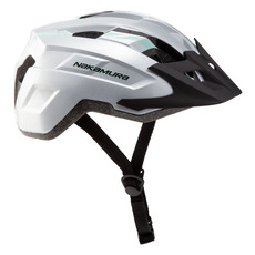 Clipper - Women's Bike Helmet
