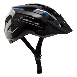 Clipper - Men's Bike Helmet