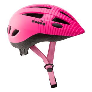 Ride T - Kids' Bike Helmet