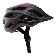 EDR 3 - Women's Bike Helmet