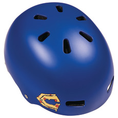 Bucket Jr - Junior Bike Helmet