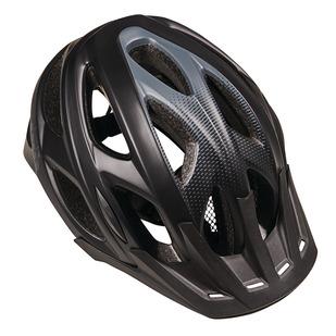 DLX - Casque de vélo pour homme