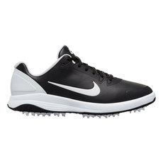 Infinity G - Men's Golf Shoes