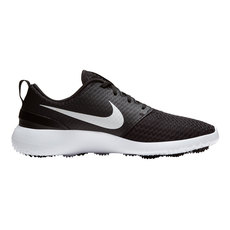 Roshe G - Chaussures de golf pour homme