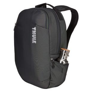 Subterra 23L - Travel Backpack