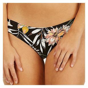 Playa Blanca - Culotte de maillot de bain pour femme
