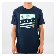 Recon - Men's T-Shirt