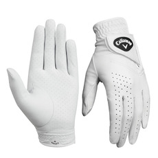 Dawn Patrol 19 - Men's Golf Glove