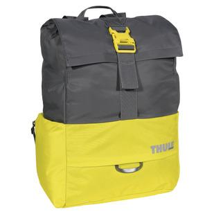Departer - Backpack