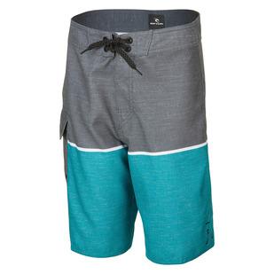 Dawn Patrol Jr - Boys' Board Shorts