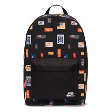 Heritage 2.0 - Backpack