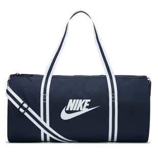 Heritage - Duffle Bag