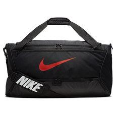 Brasilia MD (Medium) 9.0 - Duffle Bag
