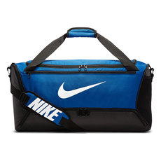 Brasilia MD (Medium) 9.0 - Duffle Bag