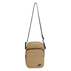Heritage Smit 2.0 MTRL - Shoulder Bag
