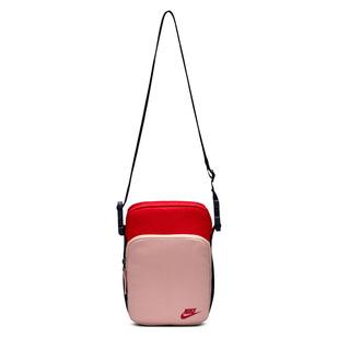Heritage 2.0 - Urban Shoulder Bag