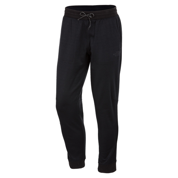 Ampere - Men's Pants