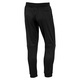 Ampere - Men's Pants  - 1
