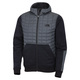 Kilowatt ThermoBall - Men's Hooded Jacket  - 0