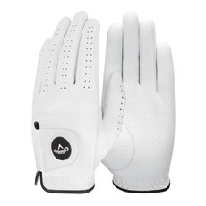 Opti-Flex - Men's Golf Glove