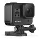 Hero 8 Black - Caméra de performance - 0