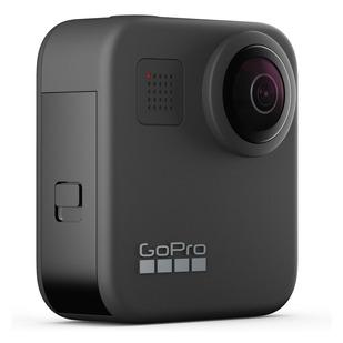 Max - Performance Camera