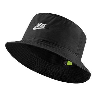 CU6345 - Men's Bucket Hat