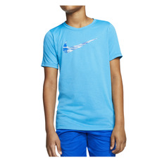 Dri-FIT Jr - Boys' Athletic T-Shirt