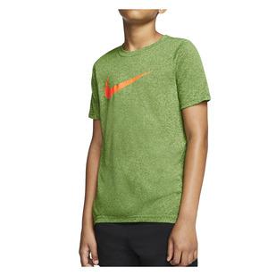 Dri-FIT Jr - T-shirt athlétique pour garçon