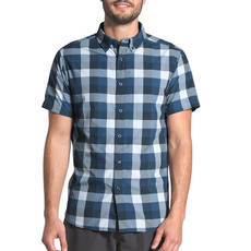 Monanock - Men's Shirt