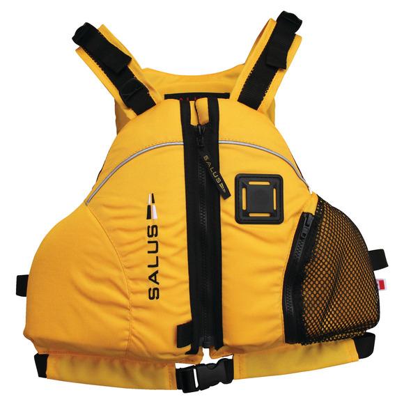 Eddy - VFI pour kayak (adulte)