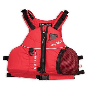 Eddy - VFI à dos haut pour kayak
