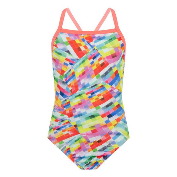 Flipturn Propel - Women's One-Piece Swimsuit