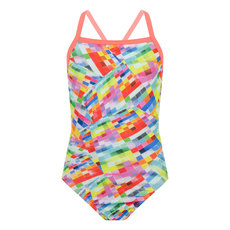 Flipturn Propel - Women's One-Piece Swimsuit