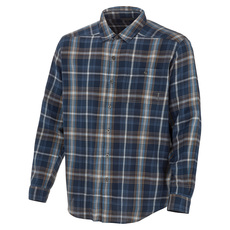 Cornell Woods (Taille Plus) - Chemise pour homme