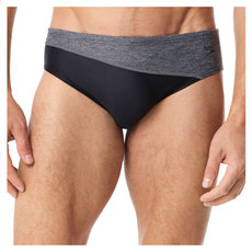 Relaunch Brief - Maillot pour homme