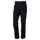 Silver Ridge - Men's Pants - 0