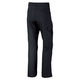Silver Ridge - Men's Pants  - 1