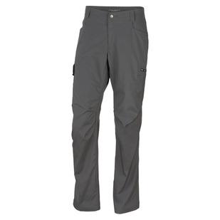 Silver Ridge - Men's Pants