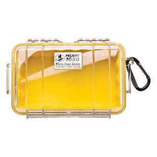 1050 Micro Case Serie - Watertight Case